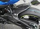 Magical Racing マジカルレーシング リアフェンダー GSX-R1000