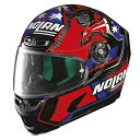 NOLAN ノーラン フルフェイスヘルメット X803 ウルトラカーボン ストーナー サイズ:XL(61-62)