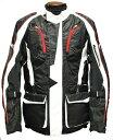 seal's シールズ ウインタージャケット ツーリング ウィンタージャケット サイズ:3L
