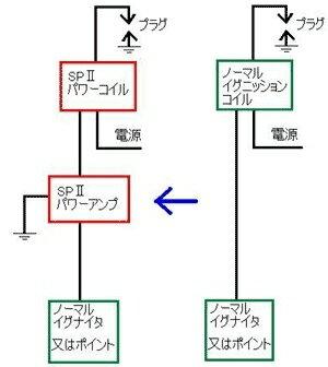 【在庫あり】ASウオタニ AS UOTANI ...の紹介画像2