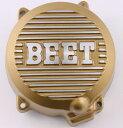 【在庫あり】BEET ビート ガード スライダー ジェネレーターカバー GPz400F/F2 Z400FX/Z400J Z400GP ゼファー400 ゼファーX