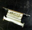【在庫あり】MARVELOUS ENGINEERING マーベラスエンジニアリング フィッティング ホース関連 オーリンズタンクステー GPZ900R NINJA ニンジャ