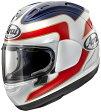 【セール特価!】Arai アライ フルフェイスヘルメット RX-7X SPENCER (スペンサー) 30th ヘルメット サイズ:M(57-58mm)