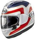 【セール特価!】Arai アライ フルフェイスヘルメット RX-7X SPENCER (スペンサー) 30th ヘルメット サイズ:XL(61-62mm)