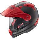【在庫あり】【イベント開催中!】 Arai アライ オフロードヘルメット TOUR CROSS3 [ツアークロス3] ヘルメット サイズ:M(57-58cm)