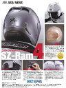 SZ-Ram4 アイテム口コミ第10位