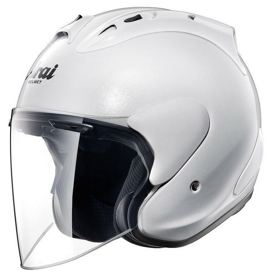 【在庫あり】Arai アライ ジェットヘルメット...の商品画像