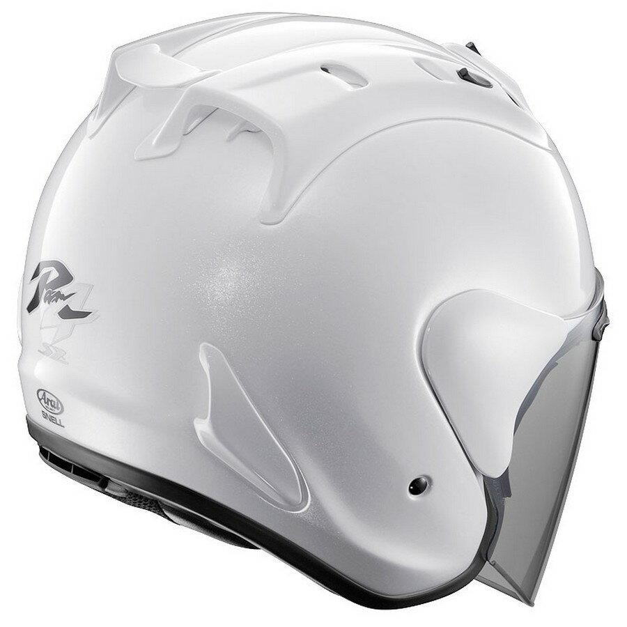 【在庫あり】Arai アライ ジェットヘルメッ...の紹介画像2