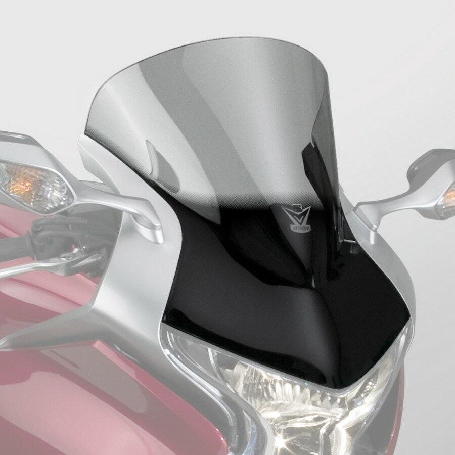 【イベント開催中!】 DAYTONA デイトナ スクリーン NATIONAL CYCLE VStream ウィンドシールド VFR1200F