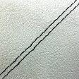 GRONDEMENT グロンドマン その他シートパーツ 国産シートカバー 張替タイプ カラー:シルバー/黒ダブルステッチ PCX125