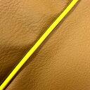 GRONDEMENT グロンドマン その他シートパーツ 国産シートカバー 張替タイプ カラー:黄土色/黄色パイピング タクト