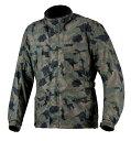 【セール特価!】 HONDA RIDING GEAR ホンダ ライディングギア ウインタージャケット グランド ウインタースーツ サイズ:BM