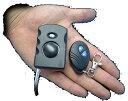 【在庫あり】Neofactory ネオファクトリー イモビライザー・アラーム NEOオリジナルアラームセット 12V車輌