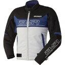 GOLDWIN ゴールドウイン 3シーズンジャケット GWS リアルライドオールシーズンジャケット GSM12656 サイズ:BL