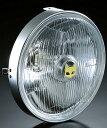 PMC ピーエムシー ヘッドライト本体・ライトリム/ケース マーシャルヘッドライト 889ドライビングランプ