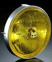 【在庫あり】PMC ヘッドライト本体・ライトリム/ケース マーシャルヘッドライト 889ドライビングランプ