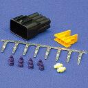 GRANDAXIS [グランドアクシス] JOG-Z [ジョグ] スーパー JOG-ZR [ジョグ] CF POSH CF ポッシュ 200802