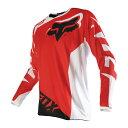 オフロードバイクウェア FOX フォックス 14261-003-M