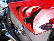 【セール特価!】 BABYFACE ベビーフェイス ガード・スライダー フレームスライダー (ミディアム) S1000RR・フレームスライダーM 12-14