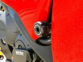 【セール特価!】 BABYFACE ベビーフェイス ガード・スライダー フレームスライダー CBR1000RR・フレームスライダー 12-