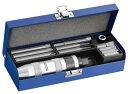 EXPERT STANLEY エキスパート スタンレー セット工具 Expert 12 pieces box of impact screwdrivers【ヨーロッパ直輸入品】