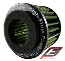 【在庫あり】EPIC エピック エアクリーナー エアエレメント エアフィルター CUXI 100 CUXI 115 RS ZERO RS-Z100 RS125