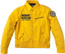 【送料無料】ジャケット YeLLOW CORN イエローコーン YB-6100