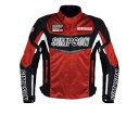 SIMPSON シンプソン SJ-6132 Nylon Jacket [ナイロンジャケット] サイズ:LL