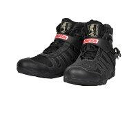 SIMPSONシンプソンオンロードブーツRidingShoes[ライディングシューズ]サイズ:27