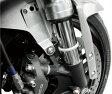 56design 56デザイン ストロークインジケーター 56Racing フロントフォークストロークセンサー サイズ:Φ43