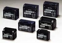 【セール特価!】GSYUASAGSユアサYTZ5Sオートバイ用制御弁型(MF)12VバッテリーGROM