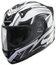 HONDA RIDING GEAR ホンダ ライディングギア フルフェイスヘルメット Honda XP512V FORTE ヘルメット サイズ:L(59-60cm)