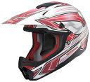 【イベント開催中!】 HONDA RIDING GEAR ホンダ ライディングギア オフロードヘルメット Honda XP913 CHARGER ヘルメット サイズ:X(60-61cm)