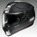 SHOEI ショウエイ フルフェイスヘルメット GT-Air WANDERER (ジーティー エアー ワンダラー) ヘルメット サイズ:M(57cm)