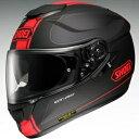 【在庫あり】SHOEI ショウエイ フルフェイスヘルメット GT-Air WANDERER (ジーティー エアー ワンダラー) ヘルメット サイズ:XL(61cm - 62cm)