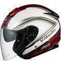 【イベント開催中!】 OGK KABUTO オージーケーカブト ジェットヘルメット ASAGI CLEGANT [アサギ クレガント フラットブラック] ヘルメット サイズ:XXL