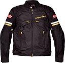 SIMPSON シンプソン Mesh Jacket [メッシュジャケット] サイズ:4L