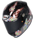 【送料無料】 ヘルメット SUOMY スオーミー SSR00F604