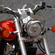 【セール特価!】National Cycle ナショナルサイクル スクリーン Flyscreen (R)