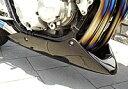 【送料無料】カウル関連 XJR400R Magical Racing マジカルレーシング 001-XJR495-170CMagical Racing マジカルレーシング アンダーカウル 素材:平織りカーボン製 XJR400R