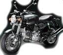Dimotiv ディモーティヴ ステアリングダンパー ダンパーマウンティングキット (Damper Mounting Kit) カラー:ブラック タイプ:HYPERPRO用