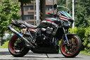 【送料無料】カウル関連 ZRX1200 DAEG STRIKER ストライカー SAD-UC101B【在庫あり】STRIKER ストライカー アンダーカウル ZRX1200 DAEG