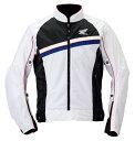 HONDA RIDING GEAR ホンダ ライディングギア メッシュジャケット ライトメッシュスポーツブルゾン サイズ:M