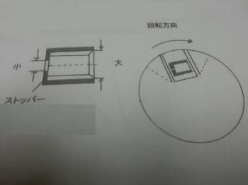 【イベント開催中!】 KN企画 ケイエヌキカク...の紹介画像3