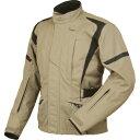 【送料無料】ジャケット ROUGH&ROAD ラフ&ロード RR7103BE3