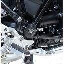 R&G アールアンドジー その他外装関連パーツ フレームプラグキット【Frame Plug Kit】■ R1200R R1200RS