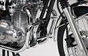 【在庫あり】KAWASAKI カワサキ ガード・スライダー エンジンガード W400 ALL W650 アップハンドル仕様 ALL W650 ローハンドル仕様 ALL W800