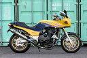 NOJIMA ノジマ FASARM PRO R TITAN V フルエキゾーストマフラー GPZ900R NINJA ニンジャ