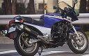 アサヒナレーシング ASAHINA RACING スリップオンマフラー エグテック 湾岸(ワンガン)スペシャルマフラー GPZ900R NINJA [ニンジャ]