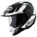 Arai アライ オフロードヘルメット TOUR CROSS 3 EXPLORE [ツアークロス3 エクスプローラ] ヘルメット サイズ:M(57-58cm)